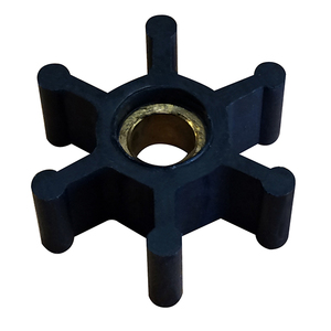 Replacement Impeller 360014