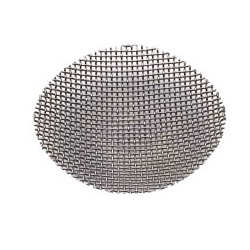Stainless Steel Debris Strainer for Rule Pumps