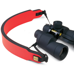Floating Strap for Binoculars