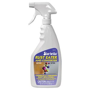WEST MARINE Rust Prep | West Marine