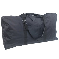 PetSTEP® 485 Vinyl Carrying Bag
