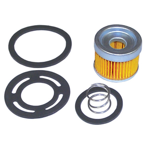 18-7784 Mercruiser Fuel Filter