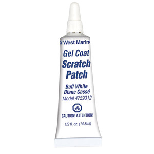 EVERCOAT Resin Coloring Agent | West Marine