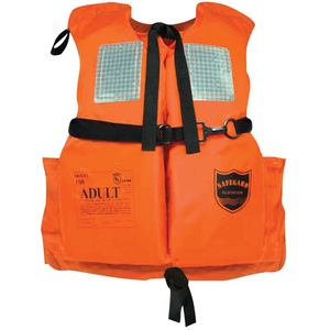 Type I Offshore Life Jacket Adult