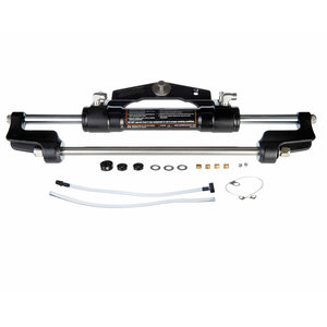 Hydraulic Front Mount Steering Cylinder for Outboard Engines