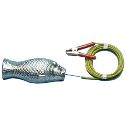 Clamp-on Grouper Anodes