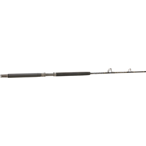 6' E-Series Stand-Up Rod, Medium/Light Power
