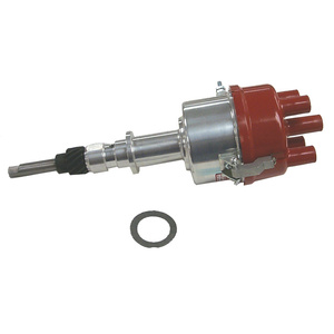 Distributor Replacement for Mercruiser Inboard/Outboard #87581