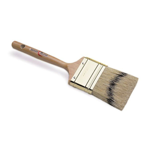 "2 1/2"" Badger Brush"