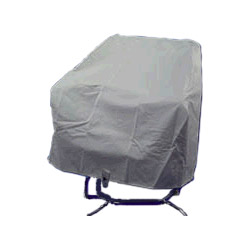 Chair Cover For 130 Pound Class Fighting Chair. POMPANETTE