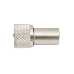 Coaxial Cable Fitting