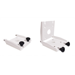 "Radar Mount Hinge Adapter for 7"" x 7"" Base"