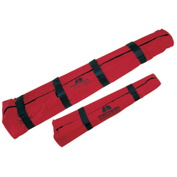 Fortress Stowaway Anchor Bag