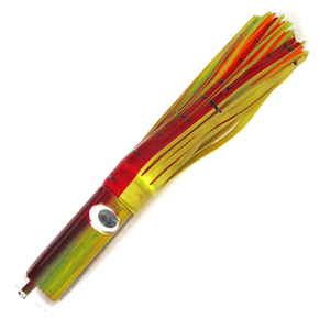 Fishing Lure, 12 1/2""