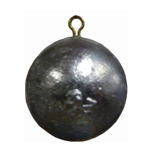 5 oz. Cannon Ball Sinker