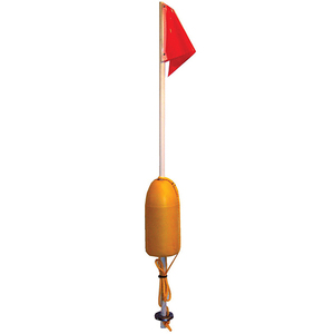 Complete Buoy Stick - Shrimping Kit
