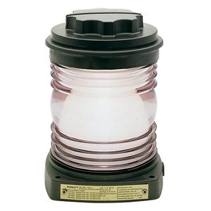 Deck Mount All-Round Navigation Light