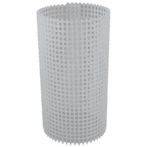WSA & WSB 1000 Series Poly Strainer Basket