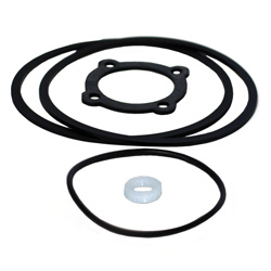 Sea Strainer SVS Repair Kit, Fits SVS-750/1000/1250