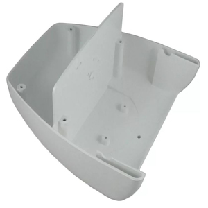 Replacement Lower Housing for 135 SL Remote Controlled Searchlight