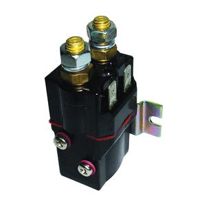 CW1 Dual Direction Sealed Contactor