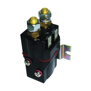 Dual Direction Sealed Contactors