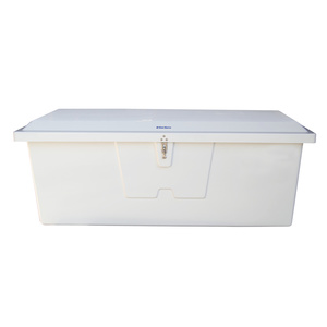 Standard Medium Dock Box