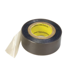 Low-Friction Rigging Tape
