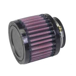 Vacuum Regulator Filter Element