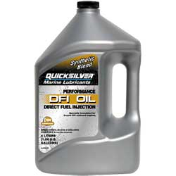 Performance DFI Oil, 1 Gallon