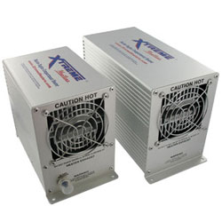 Heaters Amp Dehumidifiers West Marine