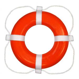 Ring Buoys West Marine