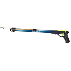 "26"" Orphie Baby Speargun"