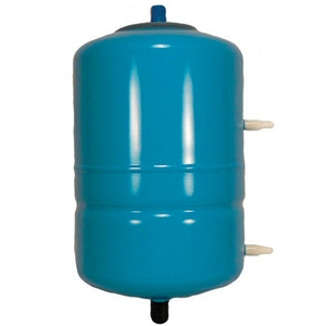 Pressurized Accumulator Tank for FLOJET 2840 Series Water Booster System