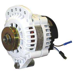 100 Amp/12 Volt Model 621 Alternator