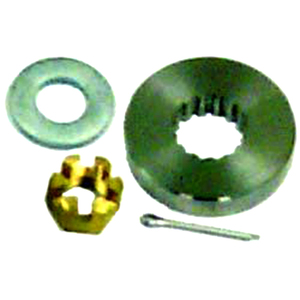 Prop Nut Kit for Yamaha Outboard Motors