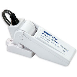 rule industries marine pumps west marine Rule 500 GPH Aerator Pump 12V rule a matic bilge pump switch