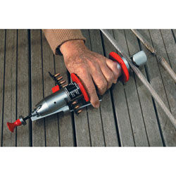 Shoot-It Cable Cutters Rearming Kit