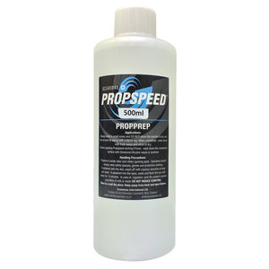 Propspeed Propprep, 500ml.