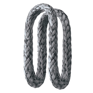"3"" Dyneema Loop for 5mm BB & Ratchet Orbit Blocks"