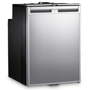 Coolmatic CRX 110 Refrigerator/Freezer
