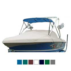 "Ultima Tower Bimini Top 68""-73"""