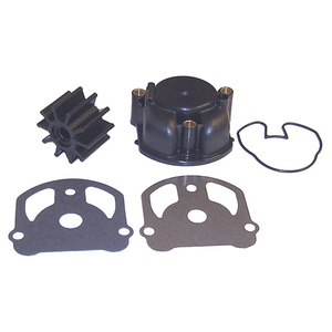 Water Pump Housing Kit for OMC Sterndrive/Cobra Stern Drives