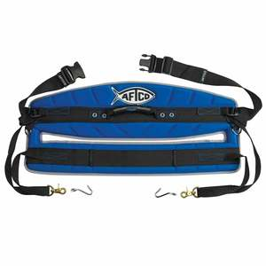 AFTCO Maxforce™ AFH-1 Stand Up Harness