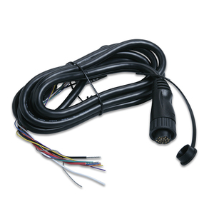 Chartplotter Power / Data Cable