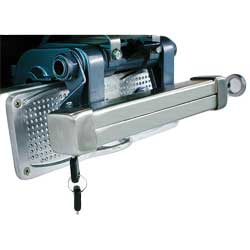 Outboard Motor Brackets Amp Carriers West Marine