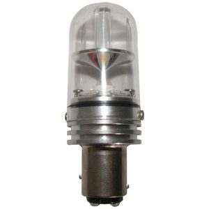 Polar Star 40 LED Replacement Bulb for Anchor, Stern & Masthead Navigation Lights, White