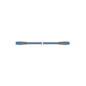 SeaTalk NG Backbone Cable, 20m