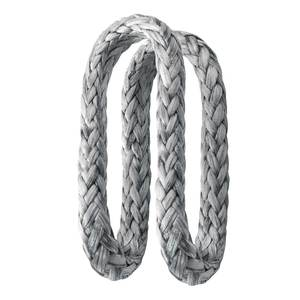 Series 70 Orbit Block Accessory, Double Dyneema Link