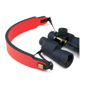 Floating Strap for Steiner Binoculars